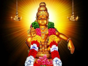 Guidelines To Follow During Sabarimala Vratham