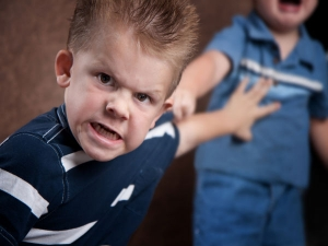 Ways To Prevent Tantrums In Children