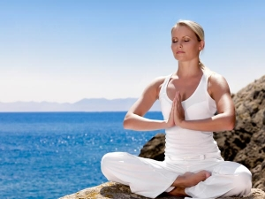 Yoga Poses To Cure Diabetes At Home