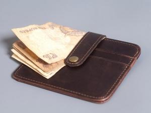 Warning Signs Of A Financial Loss