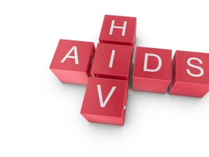 Tips For Healthy Living With Hiv