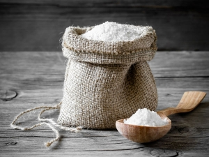 Facemask Using Salt For Anti Ageing And Fair Skin