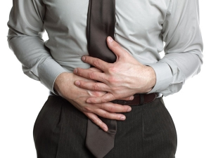 Irritable Bowel Syndrome Symptoms Causes Diagnosis And Treatment