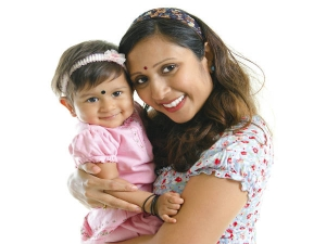 Health Conditions You Can Inherit From Your Mother