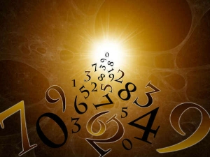 Secret To Become Successful In Business Using Numerology