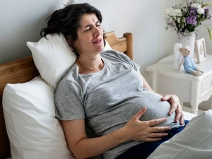 Vaginal Pain During Pregnancy Causes And Relief
