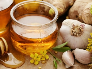 Garlic Home Remedy For Cold And Cough