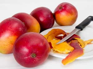 African Mango Benefits And Uses For Weight Loss