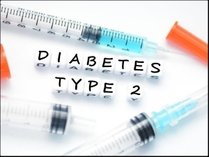 Health Tips For Type 2 Diabetes