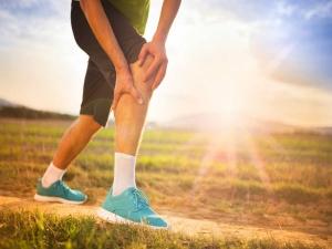 Yoga Asanas For Arthritis