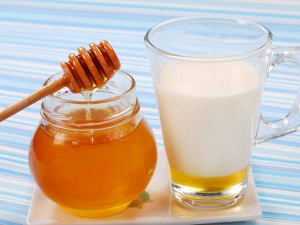 Healthy Drinks To Keep You Warm In Winter Season