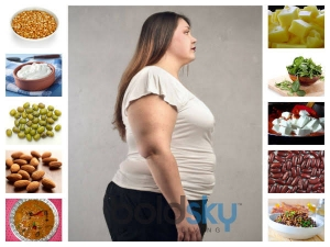 Diet Tips For Weight Loss In Winter