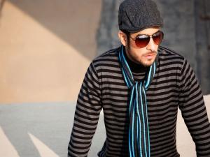 Winter Skincare Tips For Men