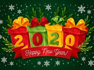 Happy New Year Wishes Messages Status And Images