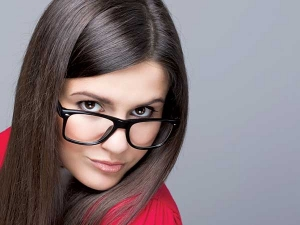 Natural Ways To Remove Spectacle Marks On Your Nose