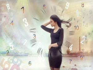 December 2019 Numerology Predictions