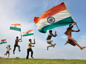 Interesting Facts About Republic Day