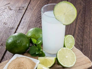 Benefits Of Drinking Mosambi Juice During Pregnancy