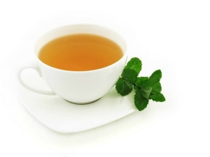 Best Teas For Treating Migraines