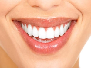 Finding Out What Your Teeth Say About Your Personality