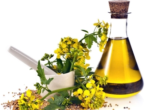 Beauty Benefits Of Canola Oil