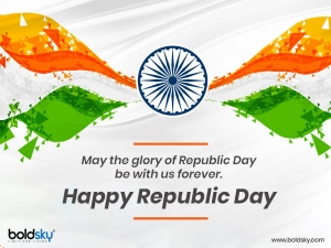Republic Day 2020 Quotes Messages Wishes And Facebook And