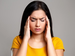 Causes Of Headaches On The Right Side