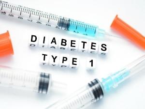 Bad Habits That Raise Your Diabetes Risk