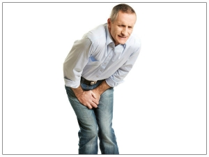 Bladder Infection In Men Symptoms And Causes