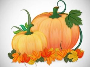 Beauty Benefits Of Pumpkin