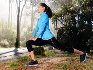 Simple Workouts Tips For Energy Strength And Longevity