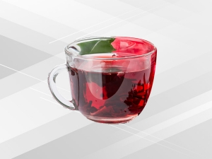 Pink Tea Health Benefits And How To Make