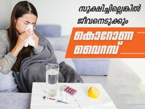 Coronavirus Symptoms Causes Treatment