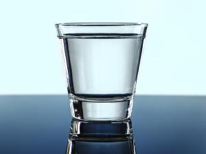 Symptoms Of Dehydration In Kids