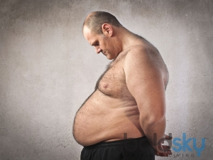 How To Get Rid Of Subcutaneous Fat