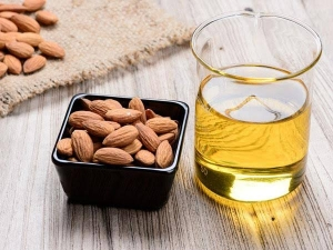 Best Cooking Oils For Weight Loss