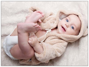 How To Prevent Sudden Infant Death Syndrome