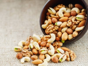 Best Dry Fruits For Healthy Glowing Skin