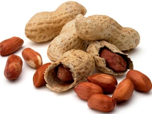 What Are The Best Nuts For Diabetes