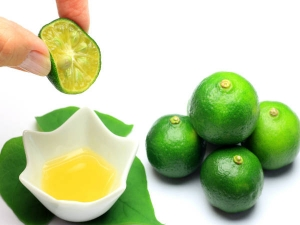 Home Remedies For More Even Skin