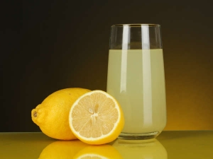 Ways To Add Citrus Fruits In Your Diet