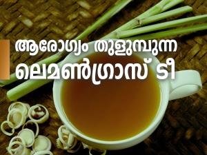 Lemongrass Tea Benefits Uses And Recipes