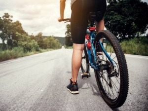 How Cycling Reduces The Risk Of Premature Death
