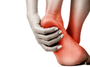 Achilles Tendon Rupture Symptoms Causes And Treatments