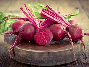 Health Benefits And Side Effects Of Beetroot During Pregnanc