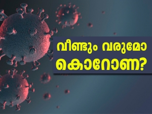 Coronavirus Could Become Seasonal Says Scientist