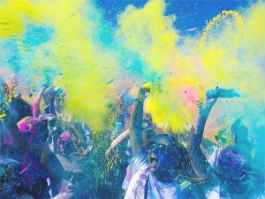 Holi Wishes Quotes Images Whatsapp And Facebook Status Messages In Malayalam