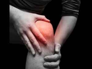 Home Remedies To Relieve Joint Pain