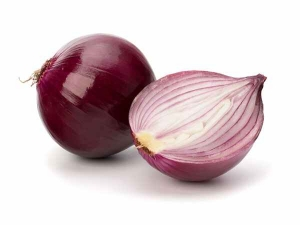 How To Use Onion To Reduce High Cholesterol Levels