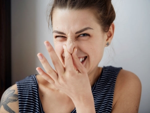 The Link Between Body Odor And Health Issues